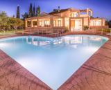Astarte Villas