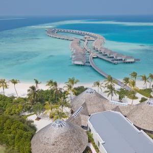 Kandima Maldives (5*)