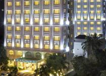Фотография отеля Phu Quoc Ocean Pearl Hotel