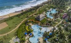 Shangri-La`s Hambantota Resort & Spa