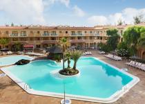 Фотография отеля Elba Lucia Sport & Suite Hotel