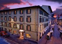 Фотография отеля Corona D`Italia
