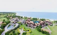 Anantaya Resorts & Spa Passikudah