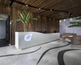 Alba Spa Hotel