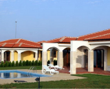 Lighthouse Apartments and Villas