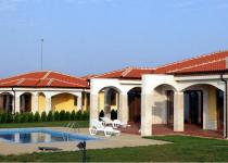 Фотография отеля Lighthouse Apartments and Villas