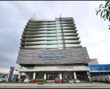 Bayfront Hotel Cebu