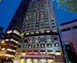 Coronade Kuala Lumpur