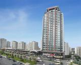 Avrupa Residence Suites Istanbul