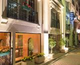 ArtDeco Suites Istanbul