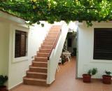 Villa Lagator