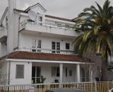 Villa Mihajlovic
