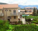Villa Petkovic