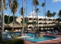 Фотография отеля Cortecito Inn