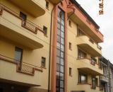 Family Hotel Sisa