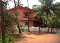 Фотография отеля Casa Rofina Hideaway Guest House