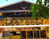 Elnido Four Seasons Resort