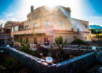 Фотография отеля Ledras