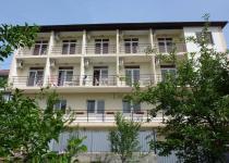 Фотография отеля Гостевой дом Ангелина