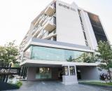 At Mind Premier Suites Central Pattaya