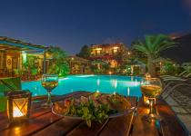 Фотография отеля Holiday Beach Resort