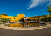 фотография отеля Mabu Interludium Iguassu Convention