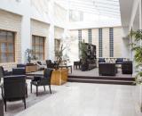 Progress Hotel