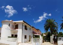 Фотография отеля Costa Azzurra
