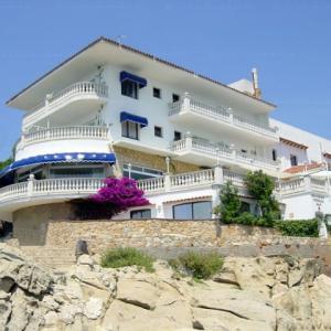 Hotel Costa Brava (3*)