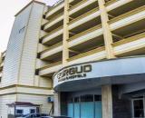 Gorgud Hotel & SPA