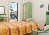 Фотография отеля Hotel Del Postiglione
