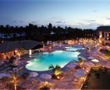 Costa do Sauipe All inclusive (ex.Renaissance Costa do Sauipe Resort)