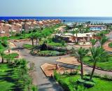 Beach Albatros Resort Marsa Alam