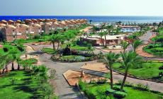 Beach Albatros Resort Marsa Alam