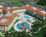 Costa do Sauipe Golf & Spa (ex.Costa do Sauipe Marriott Resort & Spa)