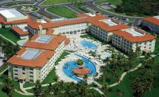 Costa do Sauipe Golf & Spa (ex.Costa do Sauipe Marriott Resort & Spa)