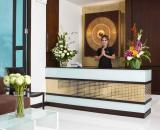 Amber Residences Phuket