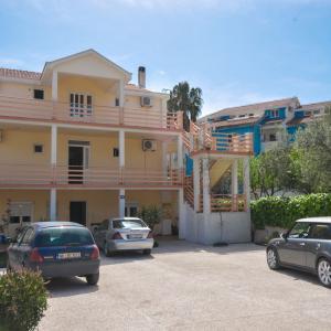 Apartments Mir (3*)