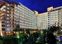 Фотография отеля LaCosta Seaside Resort Hotel Sanya