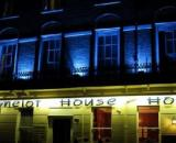 Camelot House Hotel