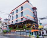 Chusri Hotel and Apartments