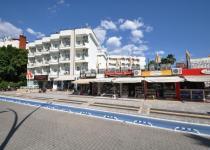 Фотография отеля Reis Maris Hotel