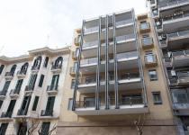 Фотография отеля Polis Luxury Apartments & Studios