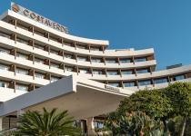 Фотография отеля Costa Verde Hotel Club