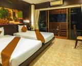 Azhotel Patong