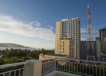 Фотография отеля Golden 2 Hotel
