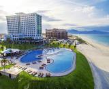 Golden Peak Resort & Spa