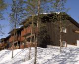 Cottage Kaisan Sydan