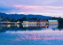 Фотография отеля Chaba Resort & Spa