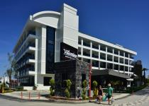 Фотография отеля Side Valentine Resort & Spa